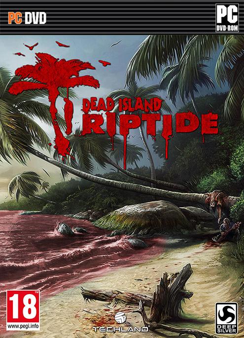 Dead island download gratis