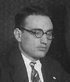 El ajedrecista Joan Claret