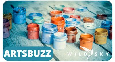 www.wildsky.coach/artsbuzz