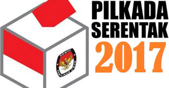Hasil Hitung Cepat / Quick Count Pilbup Jepara 2017 ...