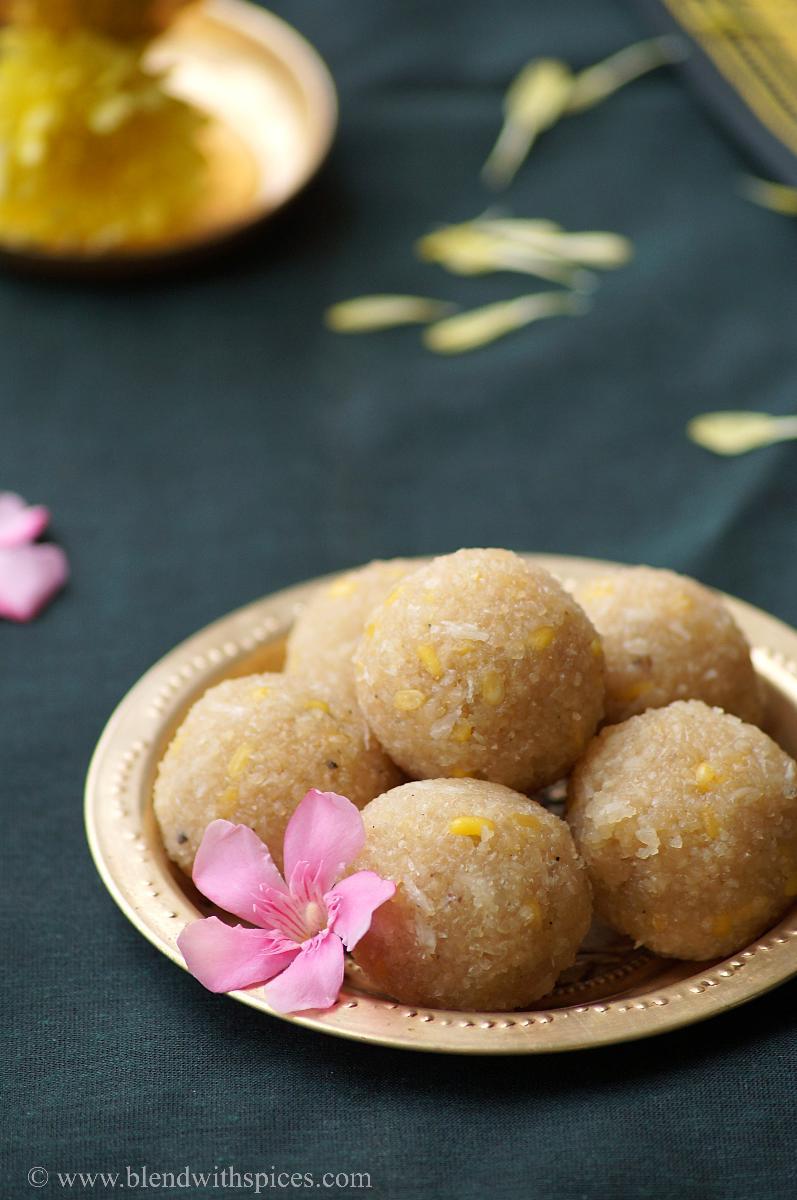 how to prepare jaggery undrallu, ganesh chaturthi recipes, sweet undrallu andhra