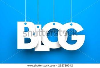 Ngeblog Itu Bukan Sekedar Tulis Publish!! Tapi Ini Semua Tentang Passion