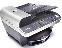 Dell 962 Printer Driver Download