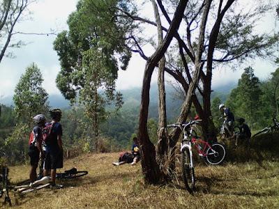 coban rondo, Travel Juanda Malang, Travel Malang Juanda, wisata malang