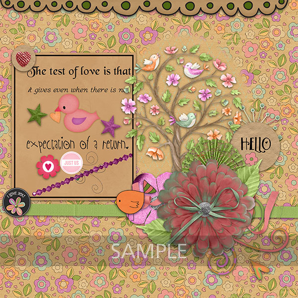 http://www.mymemories.com/store/display_product_page?id=PMAK-CP-1702-119994&r=Cutie_Pie_Scrap