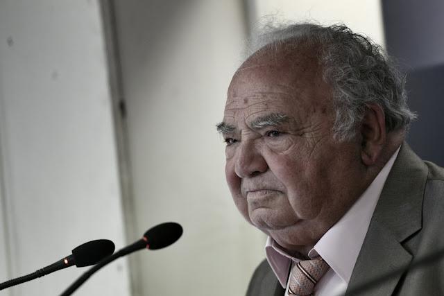 Προστάτες της δικαιοσύνης είναι οι δικαστές, όχι ο Πολάκης
