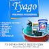 Tyago Piscinas e Acessórios oferece o melhor serviço para você em Ipirá