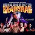 Beainshab By Pritom Hasan Full Song Mp3 Download