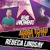 REBECA LINDSAY - AGORA TCHAU (Remix) ( Dj Genilson Incomparável & Dj Jr Calado de Castanhal )