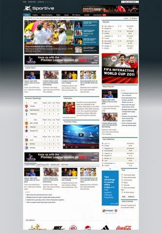 Articles for 24. 11. 2012 » scriptmafia. Org | download full nulled.