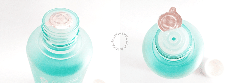 mulut-botol-cnp-laboratory-aqua-soothing-toner
