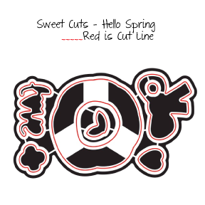 http://papersweeties.com/shop/all-products/sweet-cuts-hello-spring/