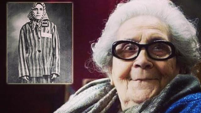 Tarragona despide a Neus Catalá en un multitudinario funeral