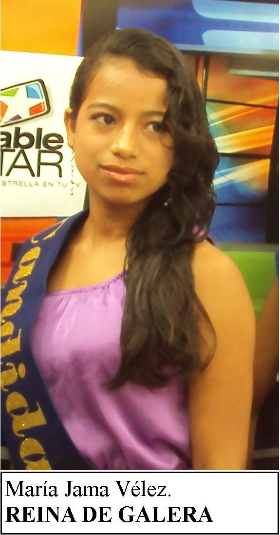 Maria Jamma