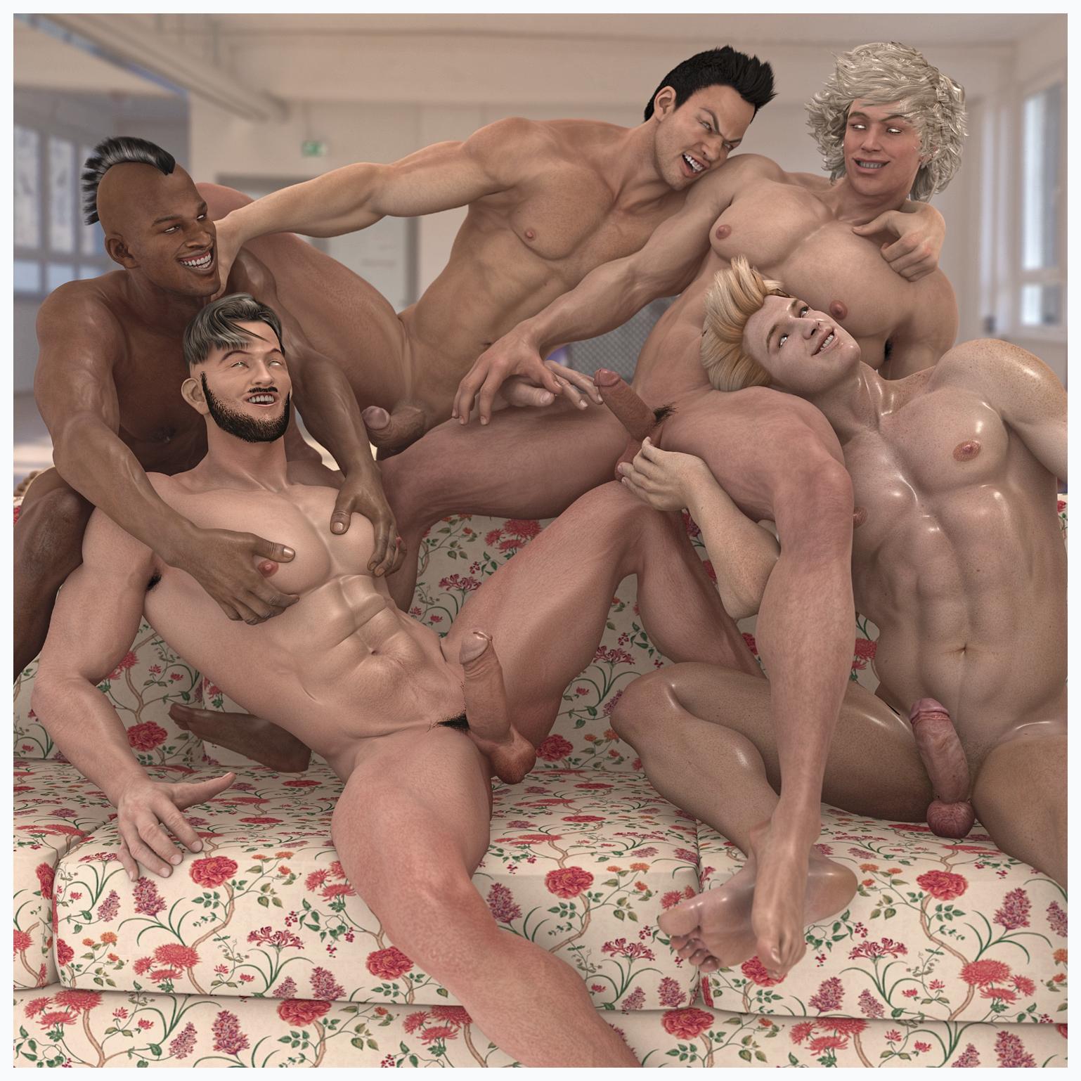 allison stokke photos naked