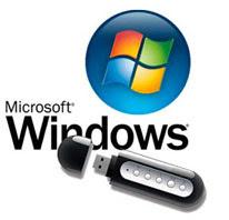 tips-cara-installasi-windows-dengan-USB-Flashdisk-di-komputer-PC-laptop
