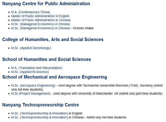Asean scholarship application form online