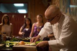 Cooking Classes In New Orleans