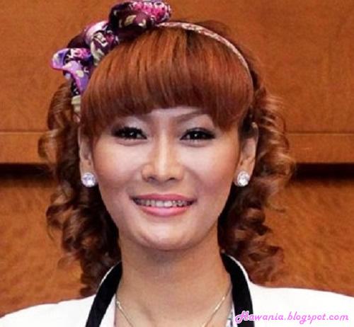 harian-wanita-indonesia-ini-dia-artis-para-artis-cantik-indonesia-yang-punya-bisnis-sendiri-inul-daratista