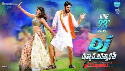 Duvvada-Jagannadham-Movie-Review-Andhra-Talkies