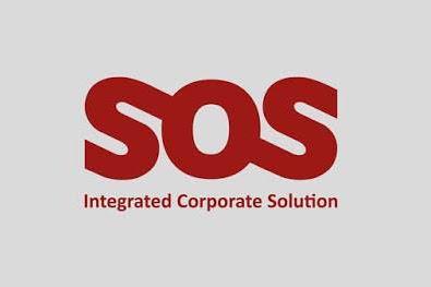 Lowongan PT. SOS Indonesia Pekanbaru April 2019