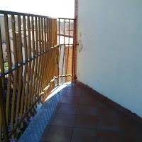 piso en venta avenida alemania villarreal balcon