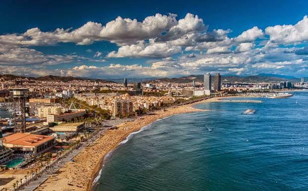 Onde Ficar em Barcelona: Melhores regiões