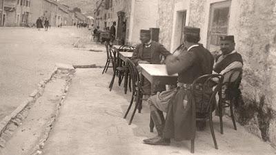 Θεσσαλονίκη: «Ας φανταστούμε τα Βαλκάνια του 19ου αιώνα»