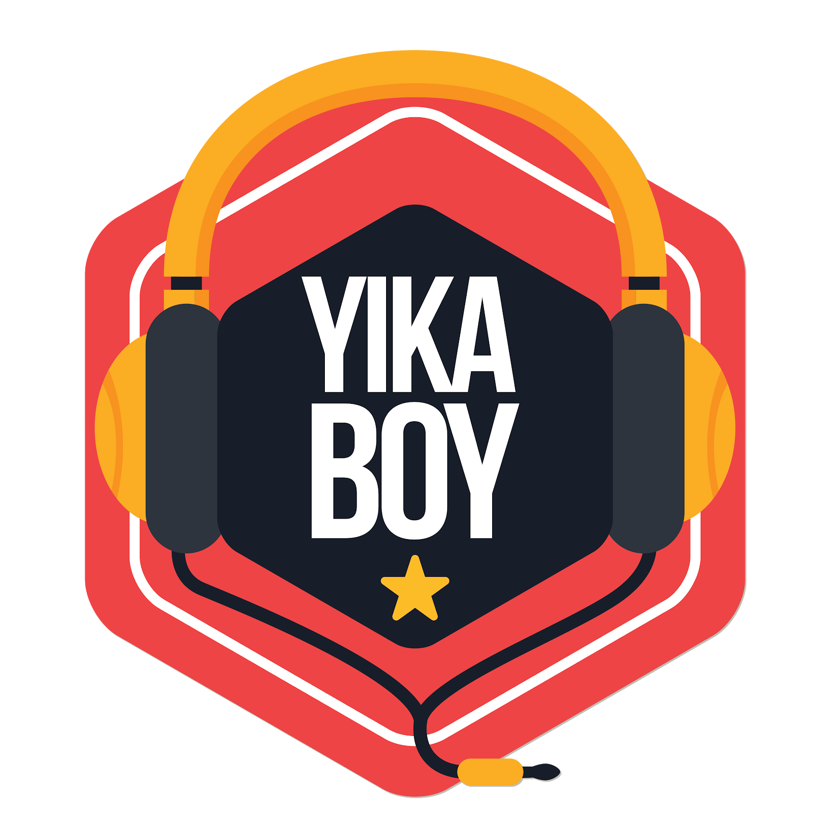 YIKA BOY MUSIC HUB
