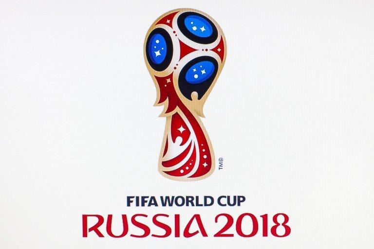 Bagaimana dengan Piala Dunia 2018?