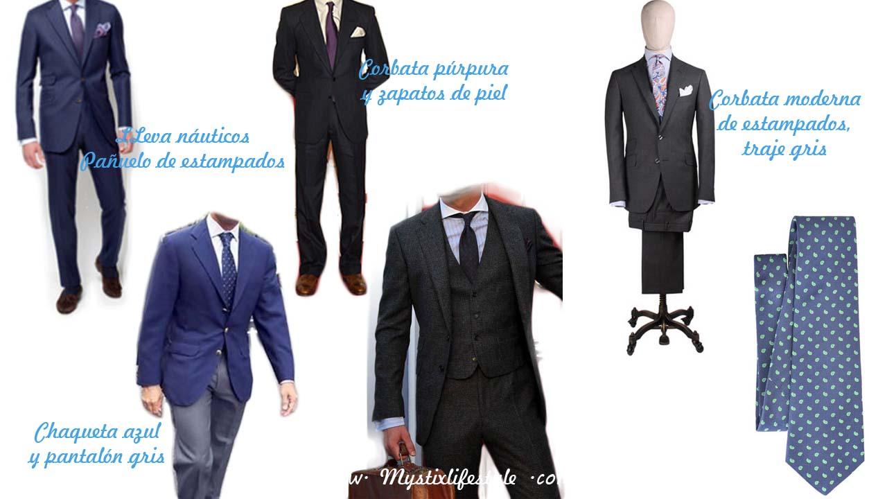 00cd6c989 Cómo vestir para el Domingo de Ramos o mejor dicho, Cómo NO vestirse ...