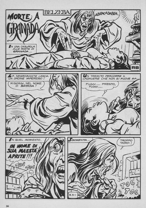 Le più belle storie in maschera (storie a fumetti vol. 24) pdf downlo….