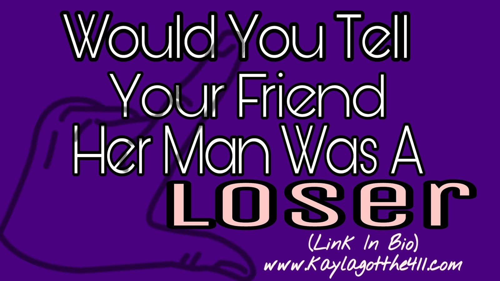 what to tell a friend who is dating a loser 15 best friend quotes to share with your bffs  11 love lessons every mother should teach her daughter  tell her to believe him.