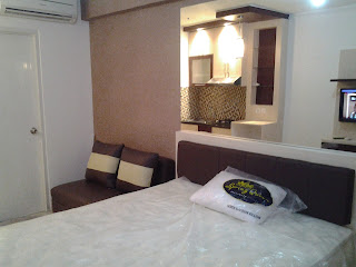 apartemen-minimalis-jakarta