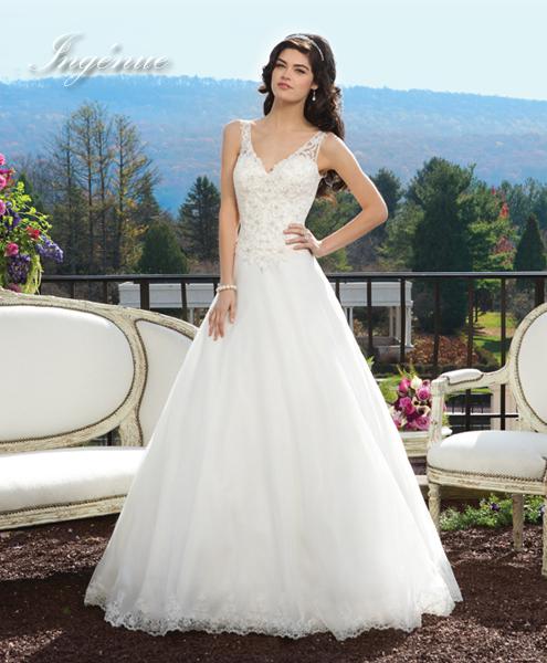 vestidos de casamientos por civil