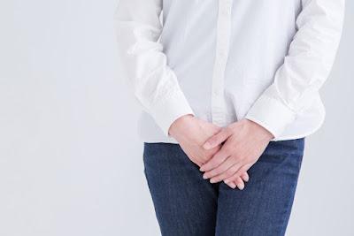 obat kutil kelamin kondiloma akuminata
