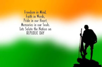 Republic-Day-2016-Quotes-with-Pictures-Images-4