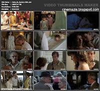 Toto le héros (1991) Jaco van Dormael