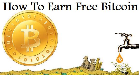 bitcoin captcha jobs)