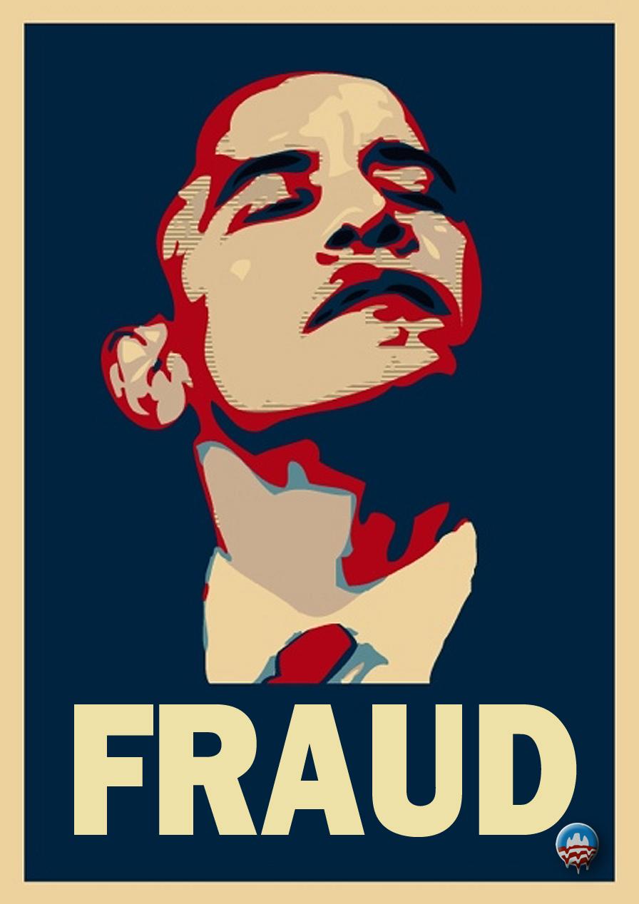 happy obama lied