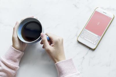 tips menjadi blogger yang baik
