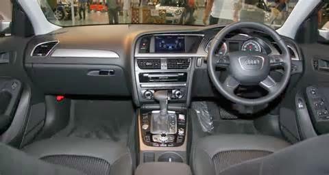 Di bawah ini sebagian dari cara mudah dan Praktis Menjaga serta Memersihkan Interior Mobil :