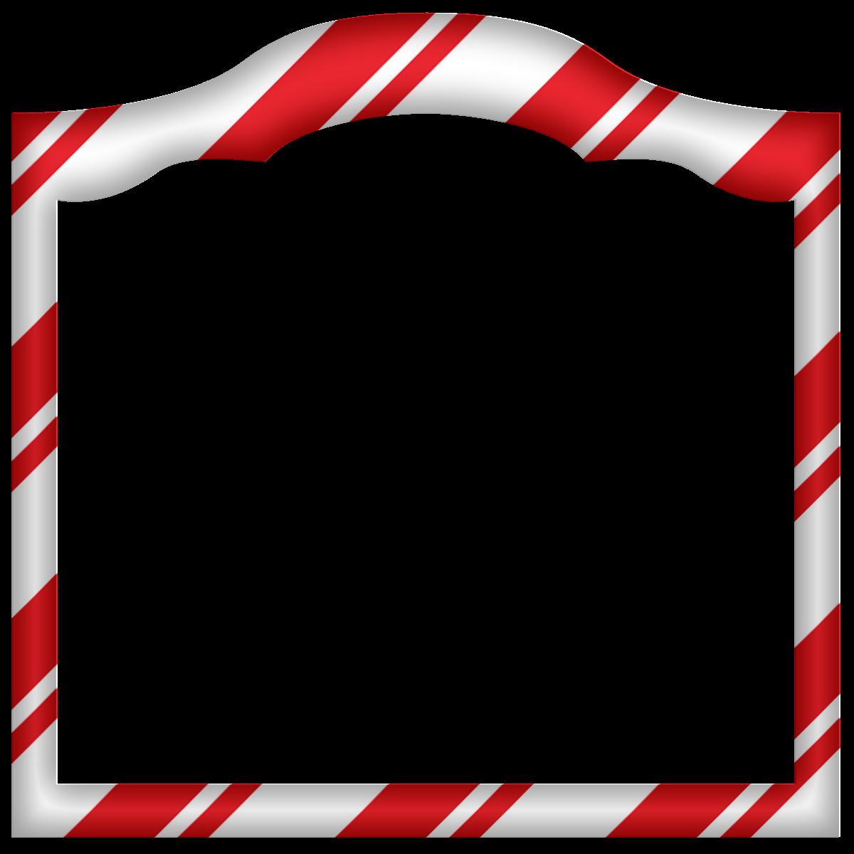 Granny Enchanted S Blog Free Christmas Kit Papers