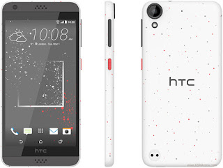 HTC Desire 530 launching in US this month