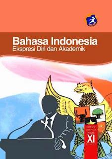 Jawaban Buku Paket Indonesia Kelas XI Halaman 11-13