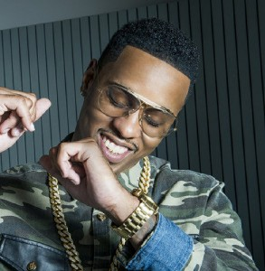 Jeremih - Over - TemmyPhilz Blog
