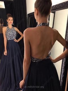 http://uk.millybridal.org/product/a-line-halter-dark-navy-satin-sweep-train-with-beading-backless-prom-dresses-ukm020102435-19575.html?utm_source=minipost&utm_medium=2483&utm_campaign=blog