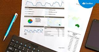 5 Tips Strategi Promosi Pemasaran Bisnis Online