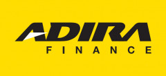 Lowongan Kerja Collection Officer (Ciamis) di Adira Finance