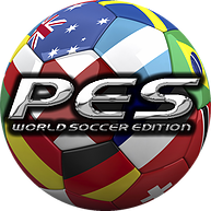 PES 6 World Soccer Edition Upgradeable Patch